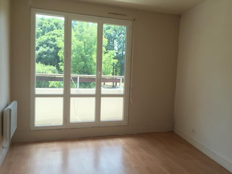 Vente appartement Coubron 185000€ - Photo 5