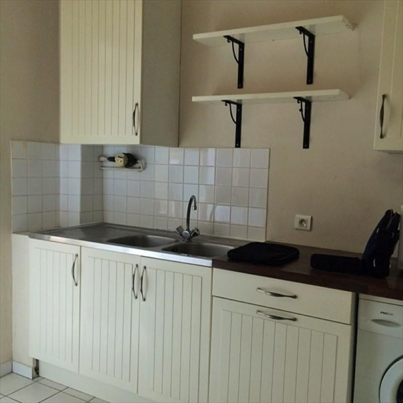 Vente appartement Bois colombes 185000€ - Photo 3