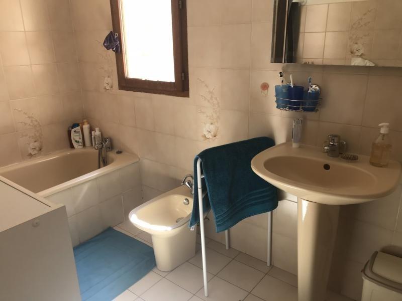 Vente maison / villa La seyne sur mer 340000€ - Photo 5