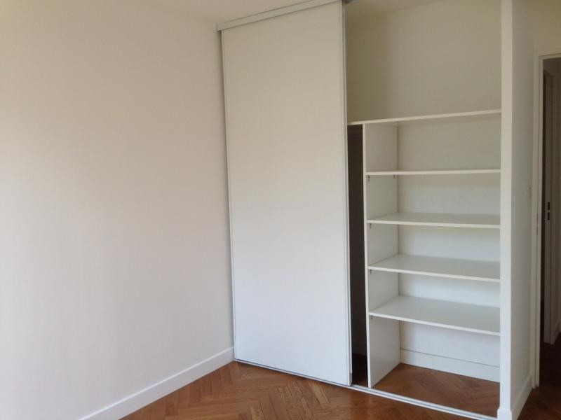 Sale apartment Gennevilliers 266 000€ - Picture 8