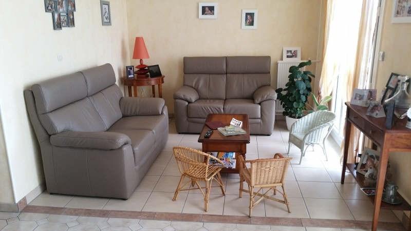 Sale apartment Le havre 105000€ - Picture 4