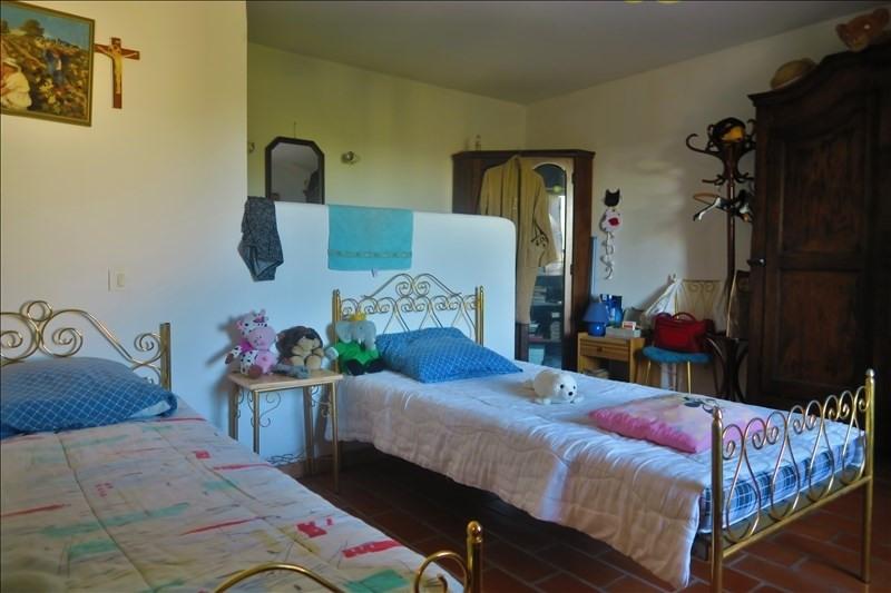 Deluxe sale house / villa Venelles 930000€ - Picture 8