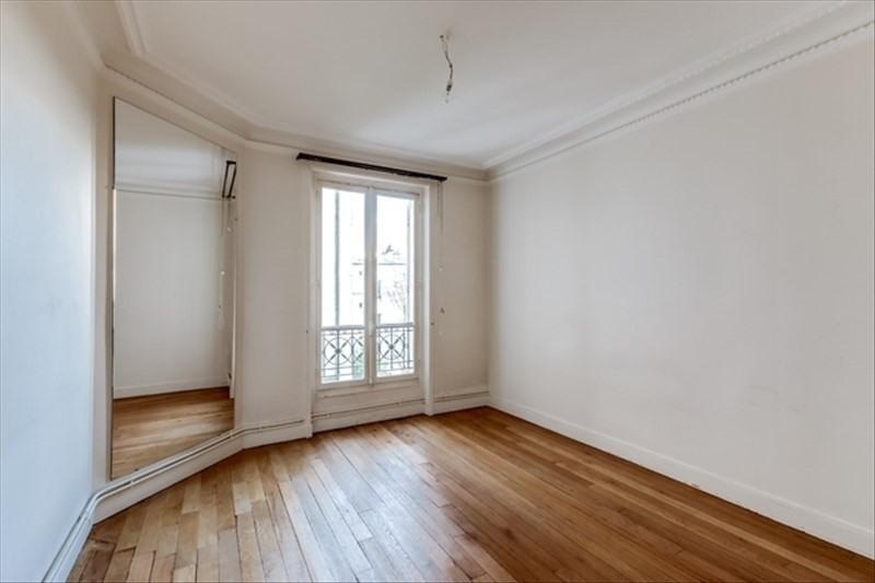 出售 公寓 Paris 18ème 999000€ - 照片 4
