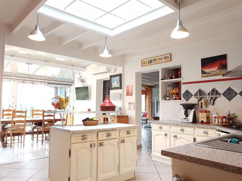 Sale house / villa Aire sur l adour 227900€ - Picture 8