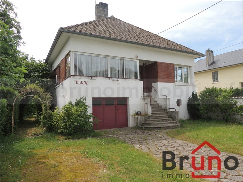 Vente maison / villa Le crotoy 332 400€ - Photo 1