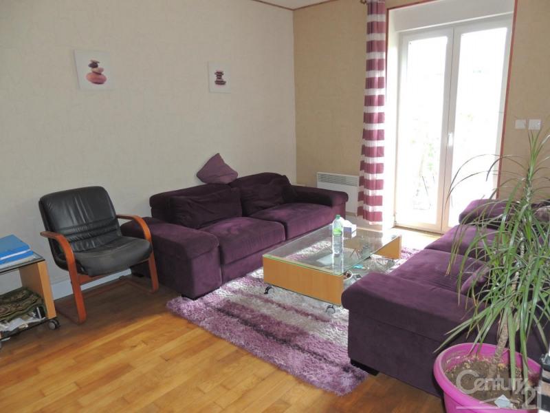 Sale house / villa Pont a mousson 149000€ - Picture 3