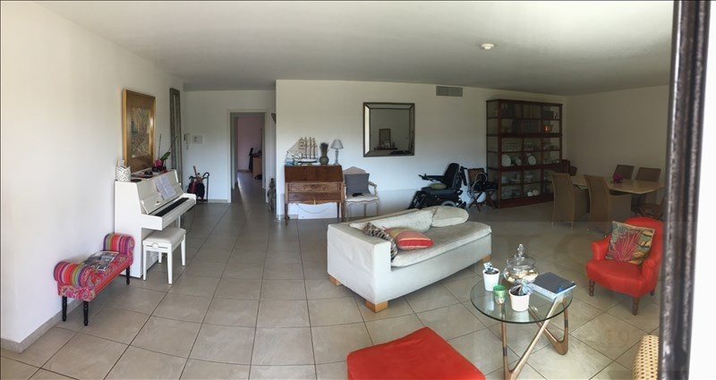 Vente de prestige appartement Aix en provence 1150000€ - Photo 11