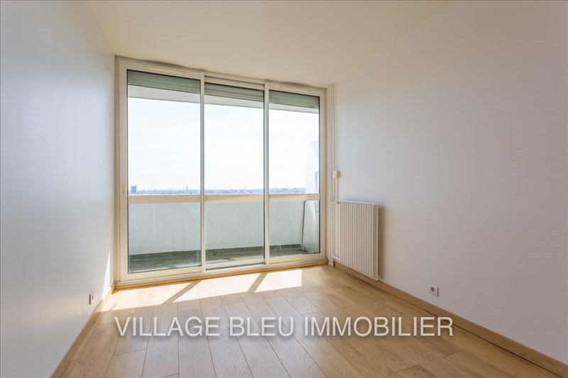 Sale apartment Colombes 410000€ - Picture 5