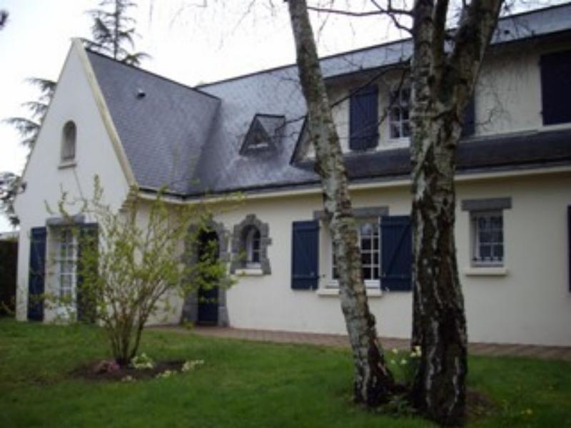 Vente maison / villa Sautron 386280€ - Photo 8
