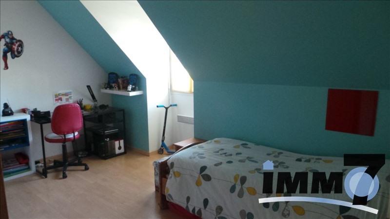 Sale house / villa La ferte sous jouarre 238000€ - Picture 4