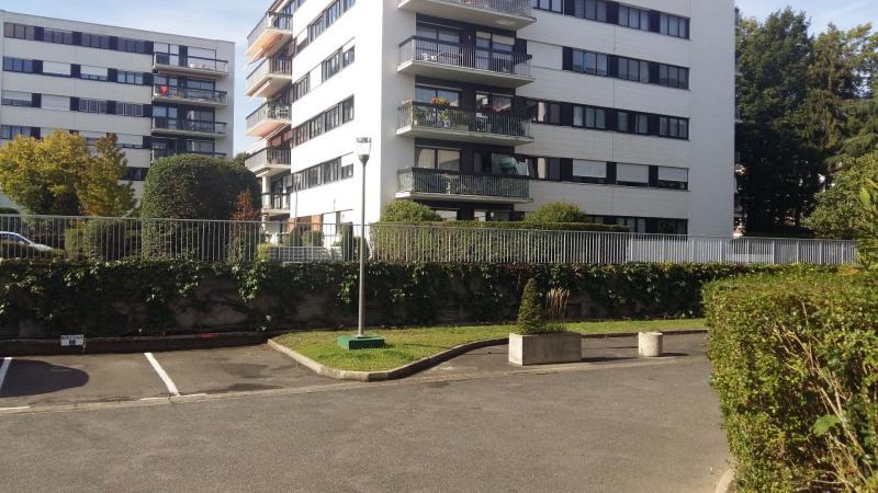Vente appartement Verneuil sur seine 249000€ - Photo 1