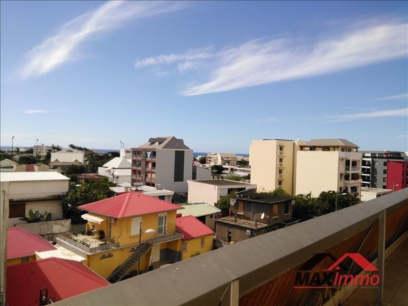 Vente appartement St denis 128000€ - Photo 5