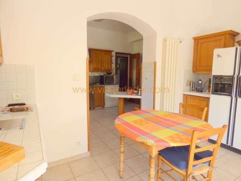 casa Roquefort-la-bédoule 125000€ - Fotografia 19