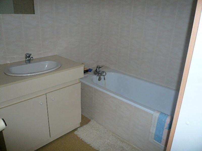 Location appartement Perigueux 488€ CC - Photo 2