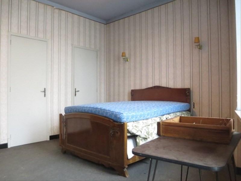 Vente maison / villa Carcassonne 172000€ - Photo 6