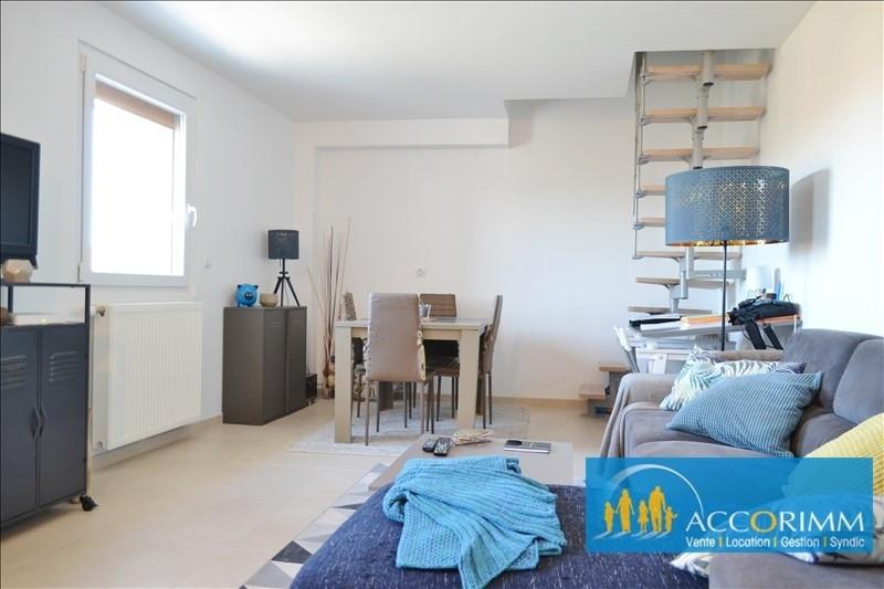 出售 公寓 Mions 175000€ - 照片 6