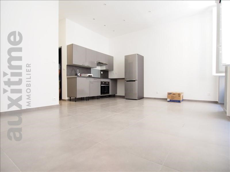 Vente appartement Marseille 2ème 119 000€ - Photo 2