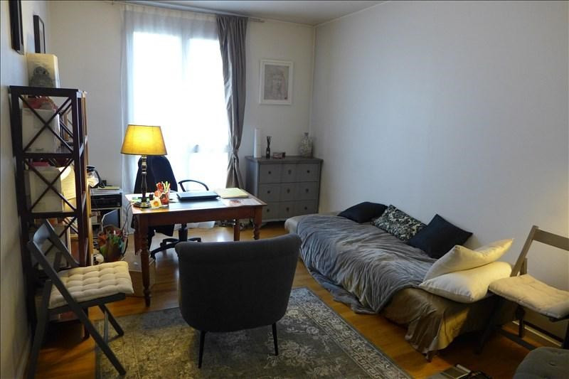 Investment property apartment Garches 395 000€ - Picture 3