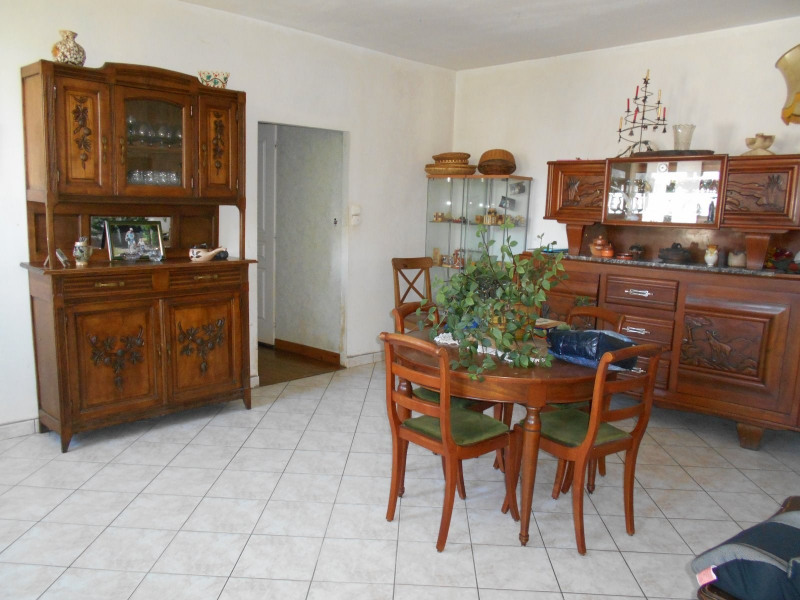 Vente maison / villa Le pont de beauvoisin 169 000€ - Photo 5