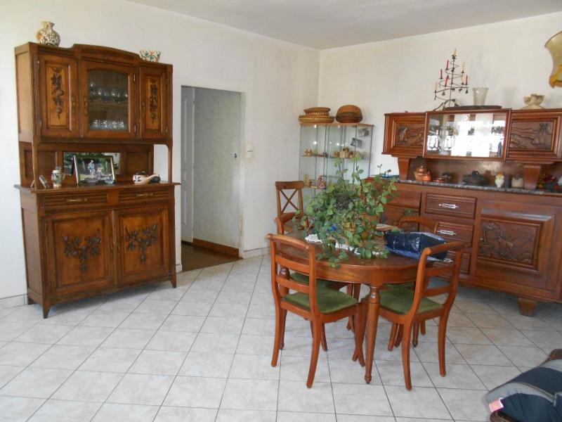 Sale house / villa Le pont de beauvoisin 169000€ - Picture 5