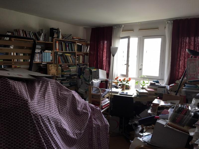 Vente appartement Paris 13ème 300000€ - Photo 5