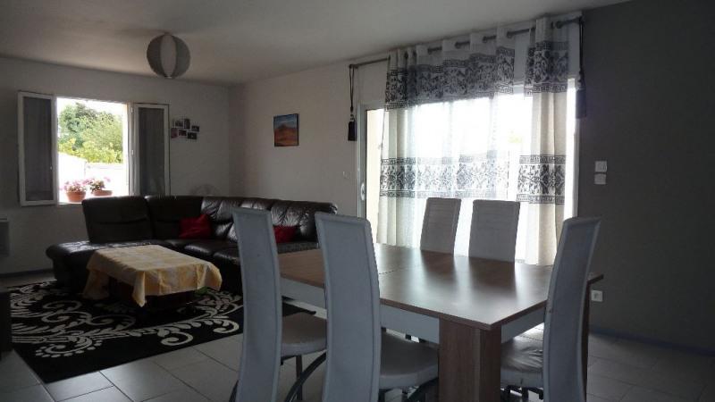 Vente maison / villa Les boucholeurs 232000€ - Photo 2