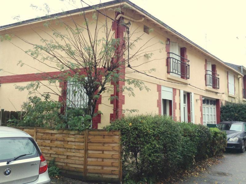 Location maison / villa Pont rousseau 761€ CC - Photo 7