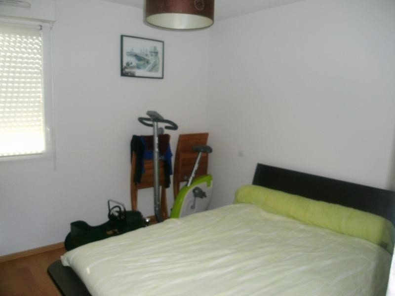 Vente de prestige appartement Daux 153700€ - Photo 3