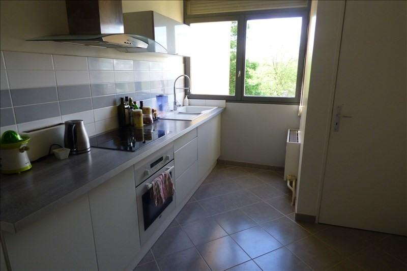 Sale apartment Avon 289000€ - Picture 3
