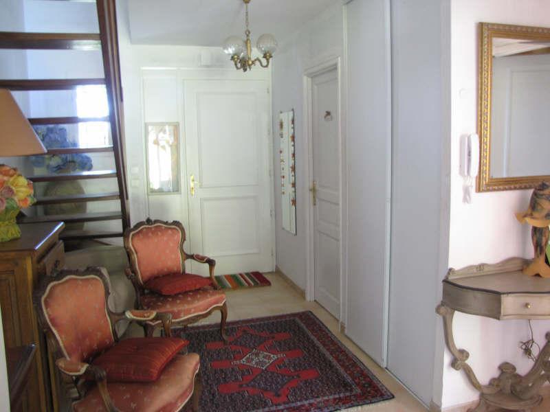 Verkoop  huis Montauban 262000€ - Foto 7