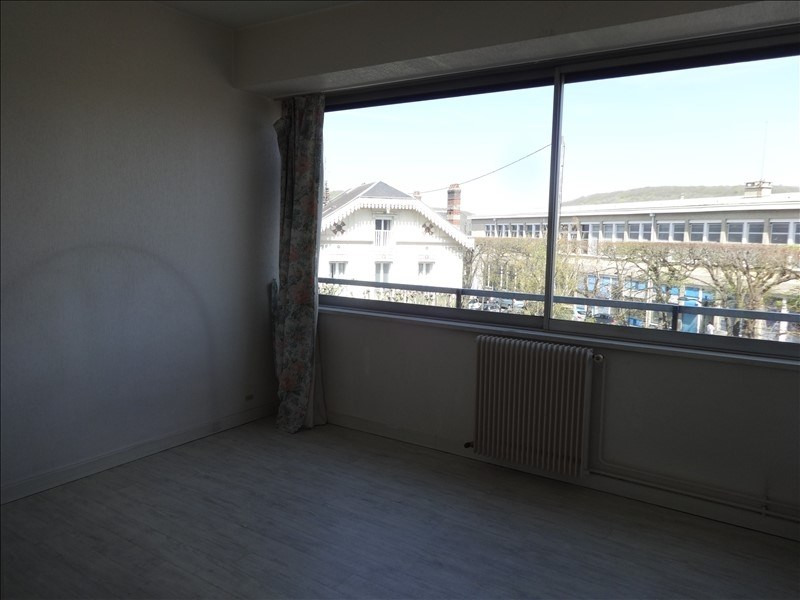 Sale apartment Vernon 118 000€ - Picture 4