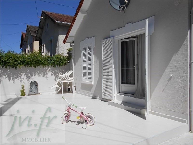 Vente maison / villa Soisy sous montmorency 345000€ - Photo 5