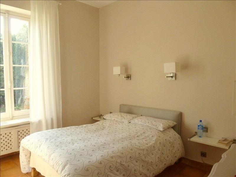Vente maison / villa Carcassonne 312000€ - Photo 7