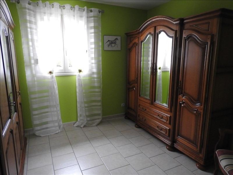 Vente maison / villa Village proche chatillon 175000€ - Photo 9
