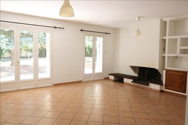 Sale house / villa Peynier 420000€ - Picture 3