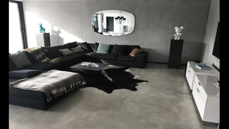 Vente maison / villa Colmar 1640000€ - Photo 2