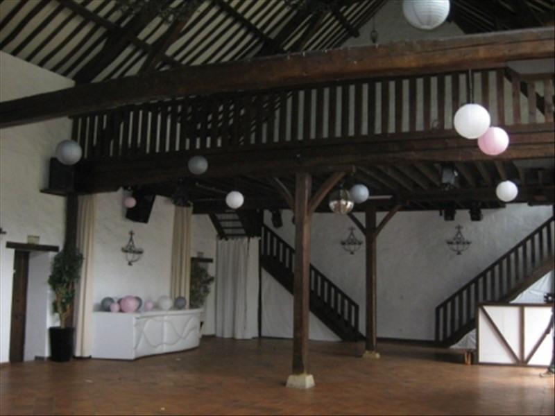 Deluxe sale house / villa Amenucourt 1644000€ - Picture 10