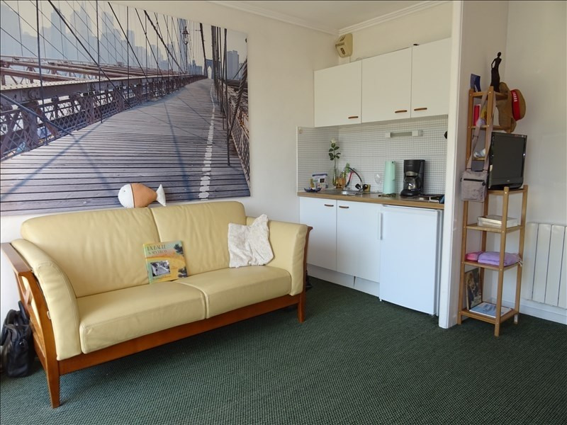 Vente appartement La baule escoublac 109 800€ - Photo 5