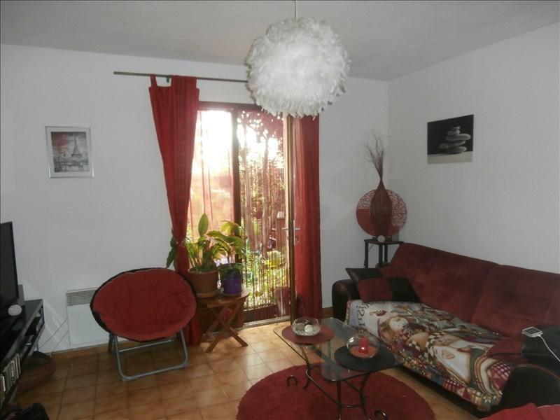 Sale house / villa Manosque 202000€ - Picture 4