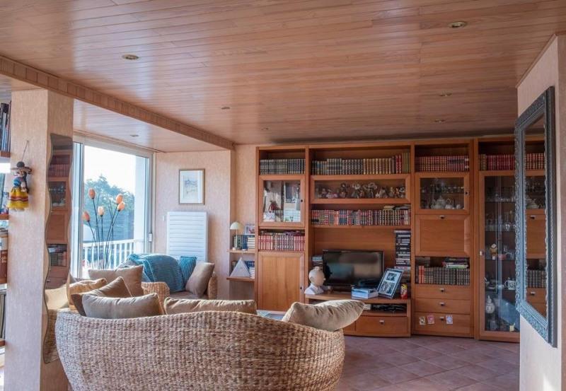 Vente appartement Chateau d olonne 252000€ - Photo 5