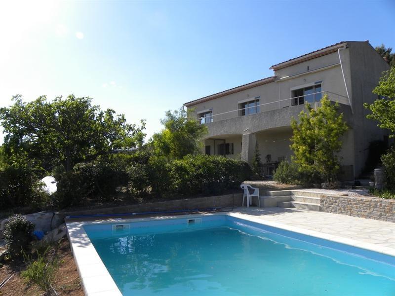 Location vacances maison / villa Bandol 1700€ - Photo 4