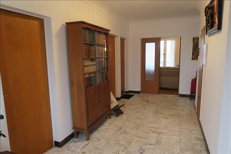 Vente maison / villa Royan 317000€ - Photo 5