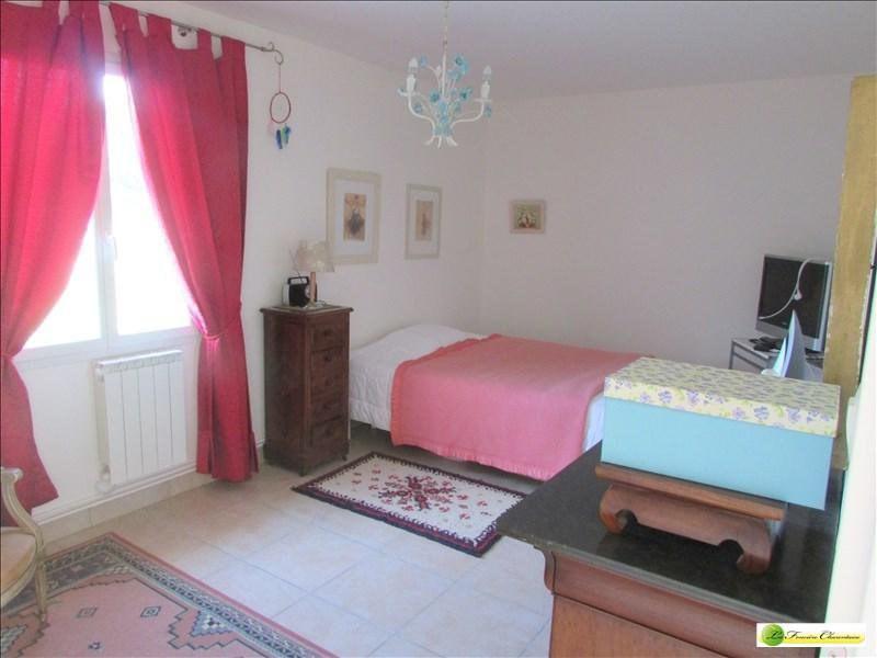 Vente maison / villa Ranville breuillaud 168000€ - Photo 8