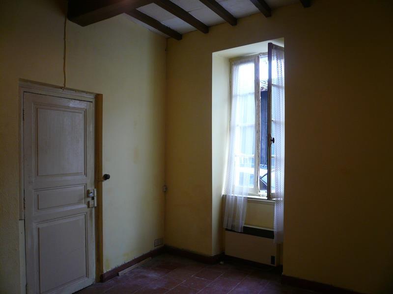 Sale house / villa L'isle-en-dodon 95000€ - Picture 5