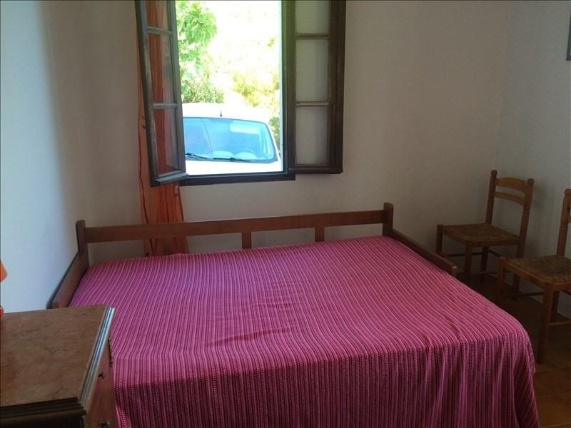 Sale apartment Cateri 195000€ - Picture 5
