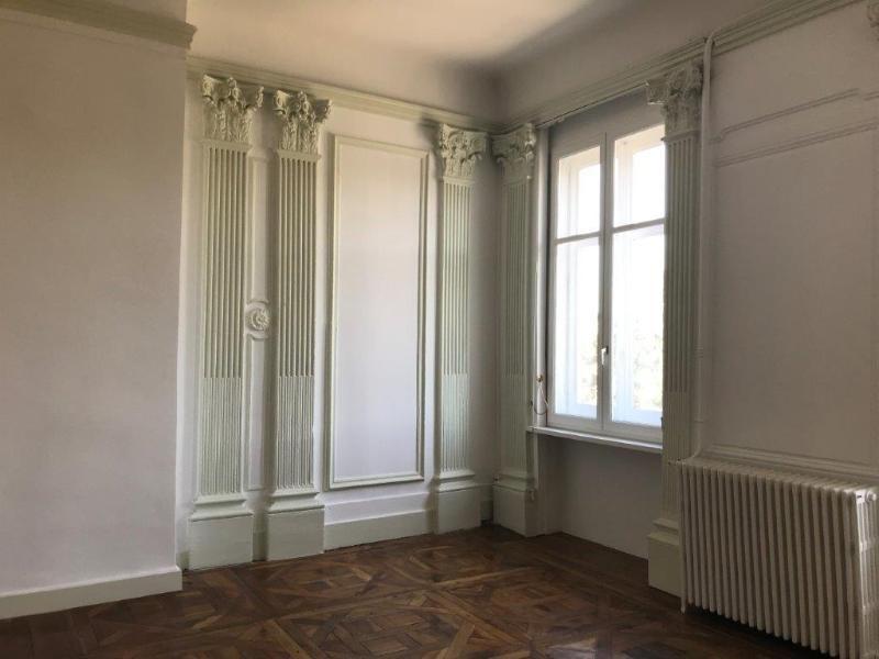 Location appartement Lyon 1er 2111€ CC - Photo 6