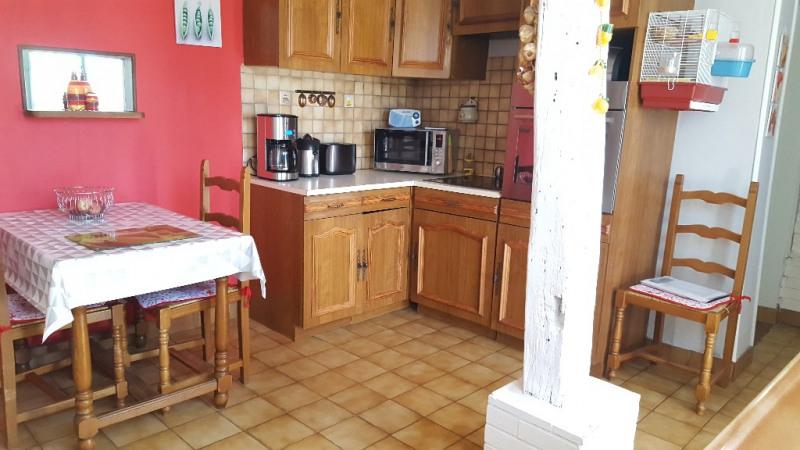 Venta  casa Beauvais 143000€ - Fotografía 2