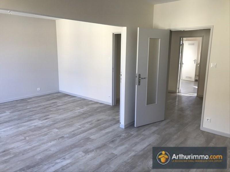 Location appartement Colmar 775€ CC - Photo 2