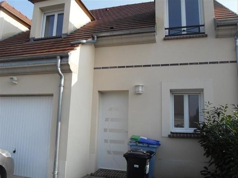 Venta  casa Maintenon 227900€ - Fotografía 2