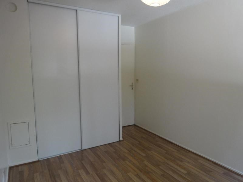 Location appartement Grenoble 430€ CC - Photo 4